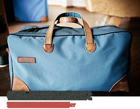 Dörr Zirkeltraining™™ Recycling Bernd GoodsLovely Taschen ♻ 9DIWEH2