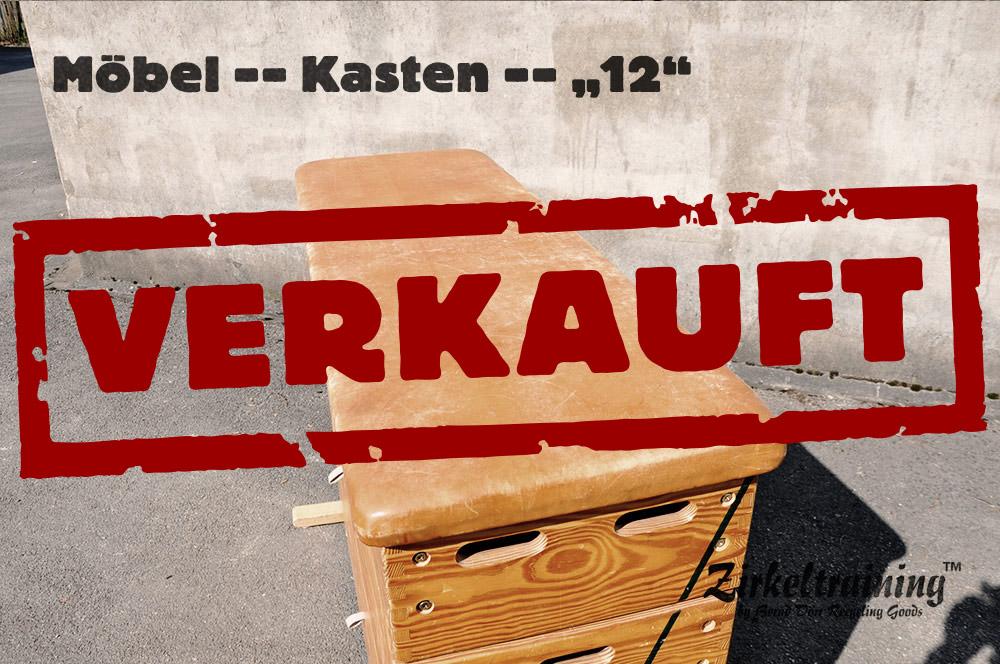 Möbel - Zirkeltraining™™ ♻ Bernd Dörr Recycling Goods ☆ Lovely ...