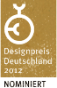 German Design Council Logo